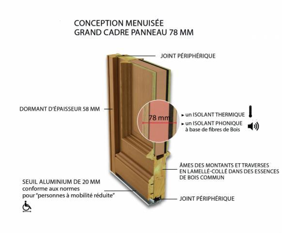6_belm-porte-dentree-bois-montparnasse-conception.jpg