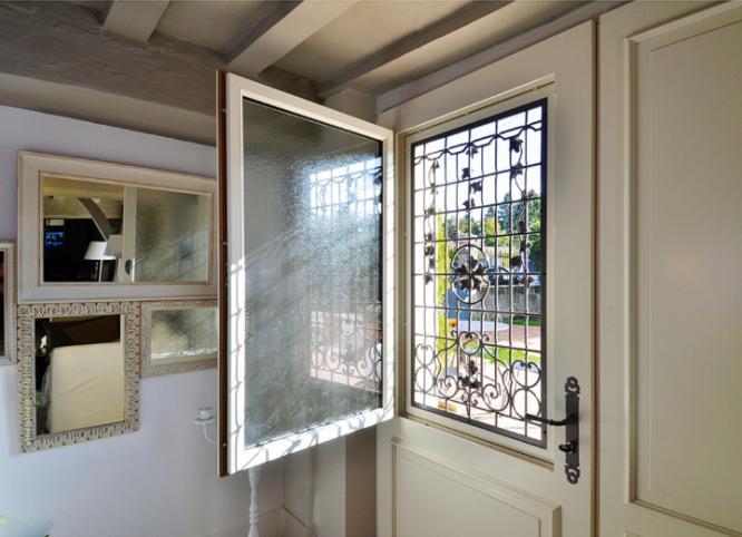 7_belm-porte-dentree-bois-montparnasse-detail.jpg