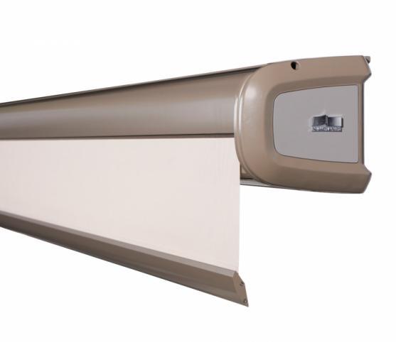 10_Store Coffre Franciaflex - OPTION Lambrequin déroulable motorisé Toile SOLTIS 86-2003 .jpg