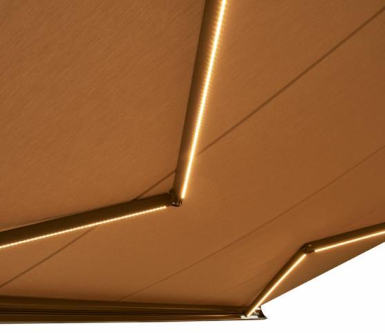 14_Store Coffre Lumineux -OPTION LEDS intégrées aux bras et télécommandées.jpg