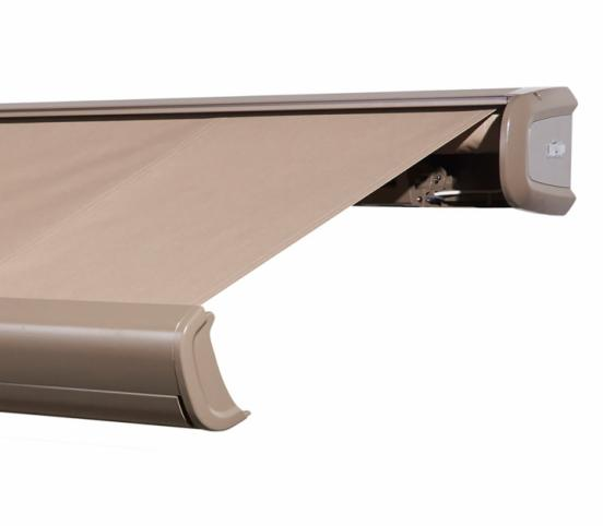 4_s_Store Coffre Franciaflex modèle Allure - RAL 7006 Gris Beige - Toile Dickson U140.jpg