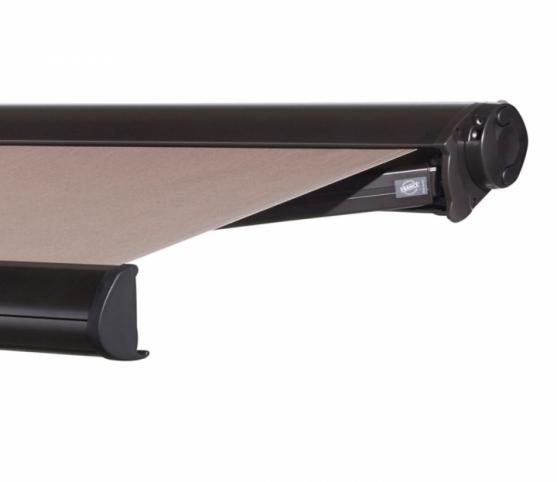 4_s_Store Coffre Franciaflex modèle Felicia - Finition MANGAN satiné - Toile Dickson U137.jpg