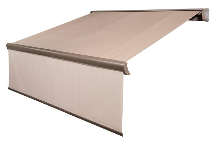6_Store Coffre Allure - OPTION Lambrequin déroulable hauteur 120 cm-Toile SOLTIS 86-2003.jpg