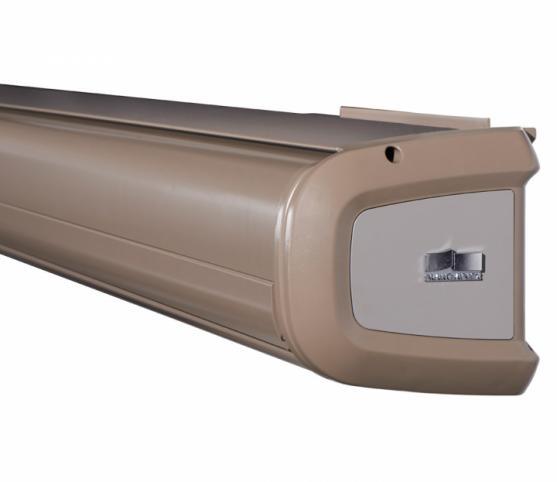 9_Store Coffre Franciaflex modèle Allure - RAL 7006 Gris Beige - en position fermée.jpg