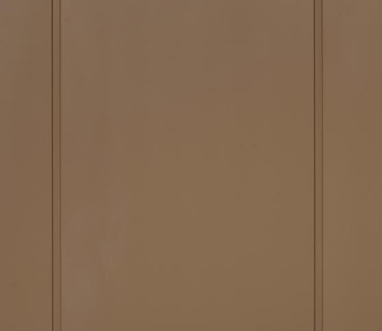 11_Détail panneau nervures large - finition lisse - Coloris RAL 7006 Gris Beige satiné.jpg