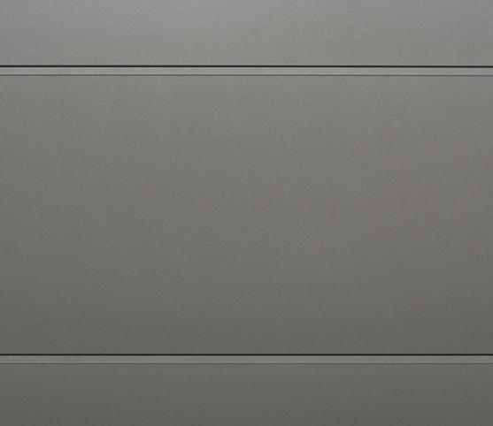 11_Détail rainure et panneau finition lisse - Coloris S2900 gris sablé.jpg
