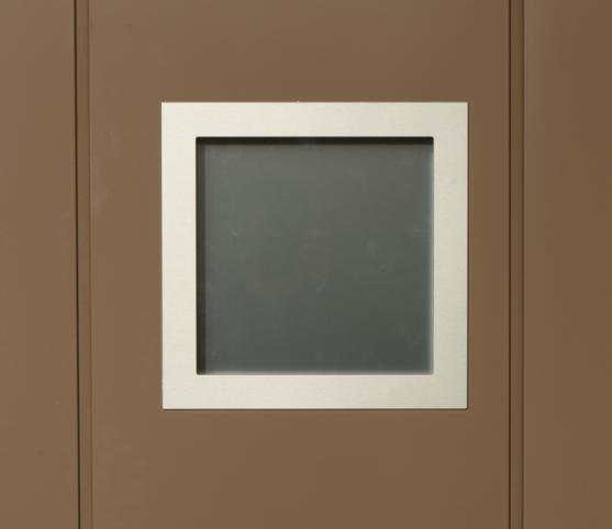 12_Détail option hublot inox carré ref 12 - triple vitrage dépoli.jpg