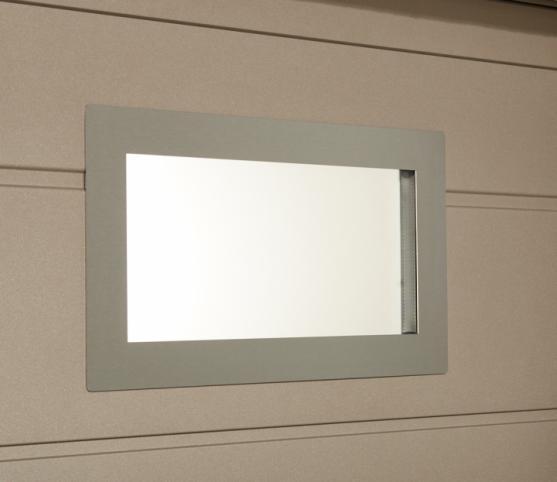 12_En option - hublot inox double vitrage sécurité - Ref 1.jpg