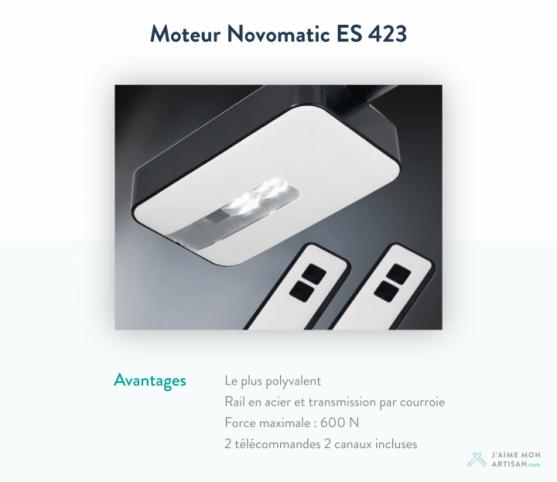 17_Novoferm_Moteur_Novomatic_ES_423_avantages.jpg