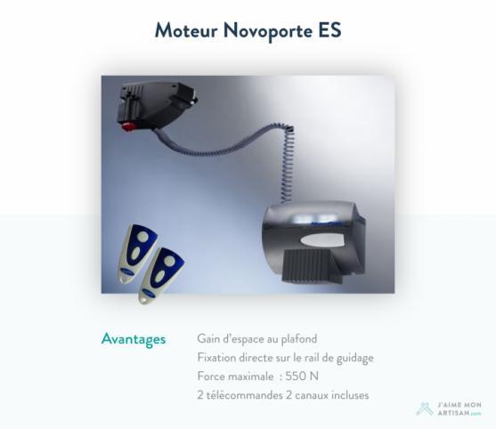 18_Novoferm_Moteur_Novomatic_ES_avantages.jpg