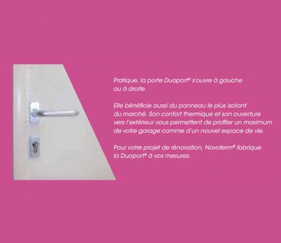 4_Novoferm_caracteristiques_techniques_gamme_DUOPORT_color.jpg