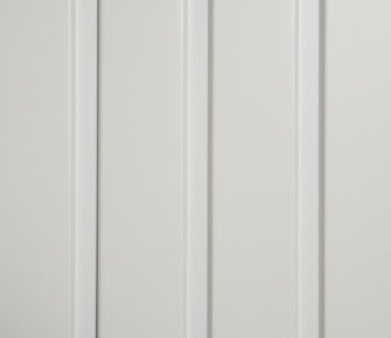 7_Détail Panneau porte de garage basculante DL à nervures verticales.jpg