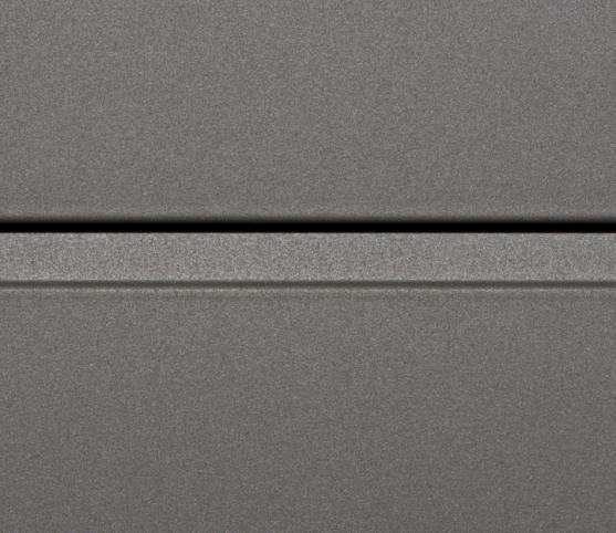 7_Détail rainure et panneau finition lisse - Coloris S2900 gris sablé.jpg