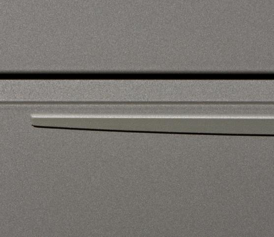8_Détail design alinéa porte de garage sectionnelle ISO 45 S2900.jpg
