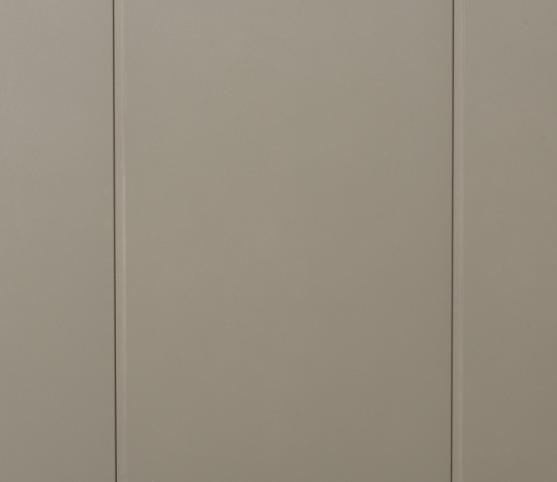 8_Détail panneau porte basculante Noviso sans nervures - Coloris gris pyrite.jpg