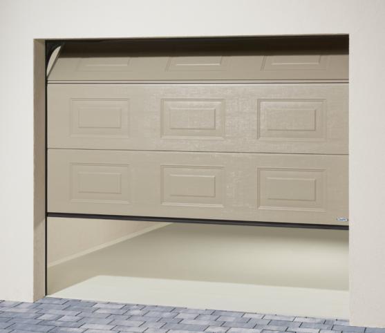 8_porte de garage sectionnelle ISO45 Novoferm - refoulement au plafond.jpg