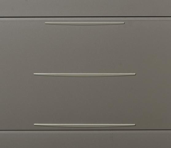 9_Détail porte de garage sectionnelle alinéa ISO 45 S2900.jpg