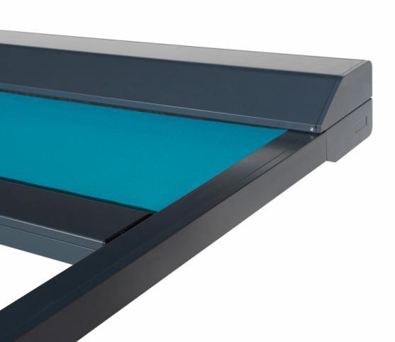 1_s_Store Pergola  Coffre Fabricannt ROCHE Habitat modèle VIZversa.jpg