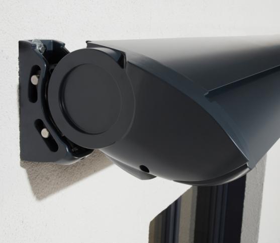 12_Détail du Store Coffre ROCHE Habitat modèle Tookan - en position fermé - Armature RAL 7016 Anthracite.jpg