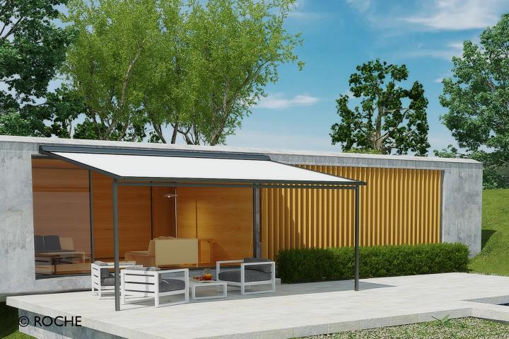 3_Store Pergola  Coffre ROCHE Habitat modèle VIZversa.jpg