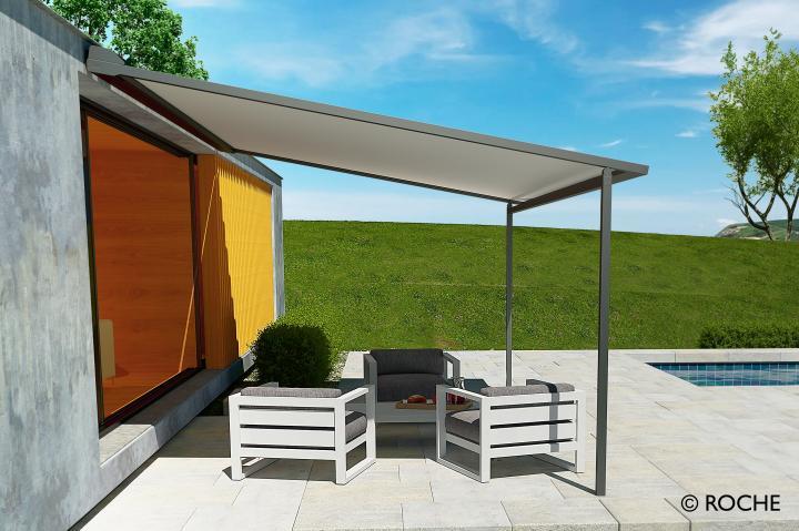 4_Store Pergola  Coffre ROCHE Habitat modèle VIZversa.jpg