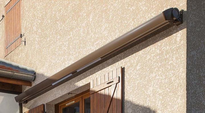 5_Store Coffre ROCHE Habitat modèle Kolibri.jpg