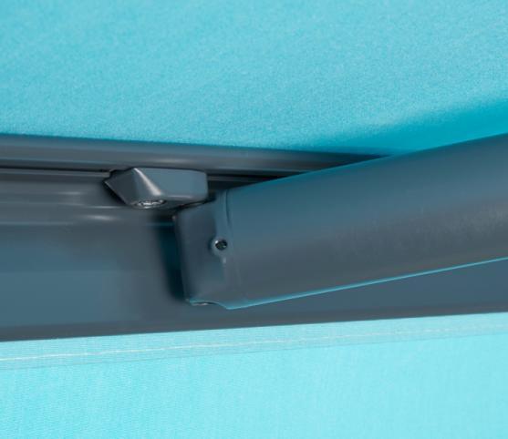 8_Store banne traditionnel ROCHE modèle Sumba Auvent - détail doigt de fixation.jpg