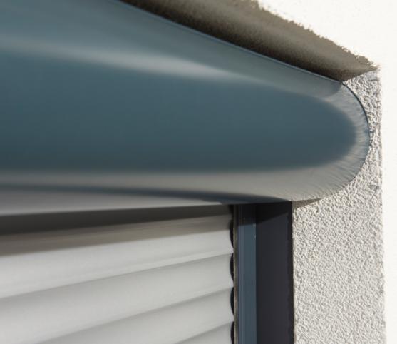 7_Volet Roulant Coffre Demi Rond CORO VE -SOPROFEN - Lame aluminium 37 mm.jpg.jpg