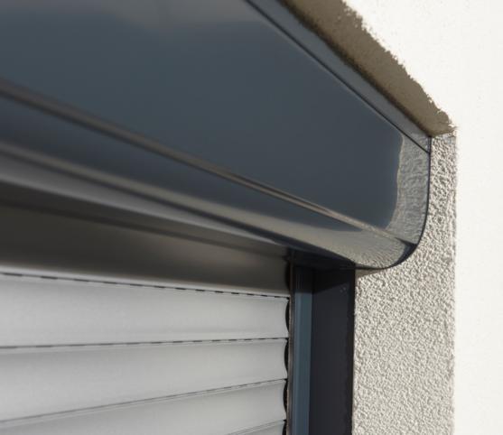 7_Volet Roulant Coffre Design DECO VE -SOPROFEN - Lame aluminium 37 mm.jpg.jpg