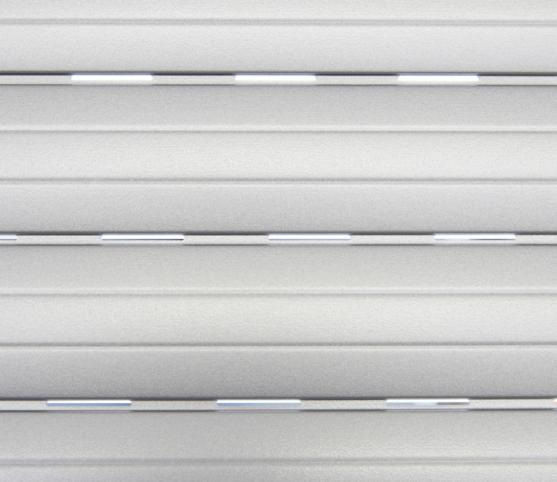 9_Lame aluminium isolée 37 mm de hauteur - Ajourée pour faire varier la luminosité.jpg