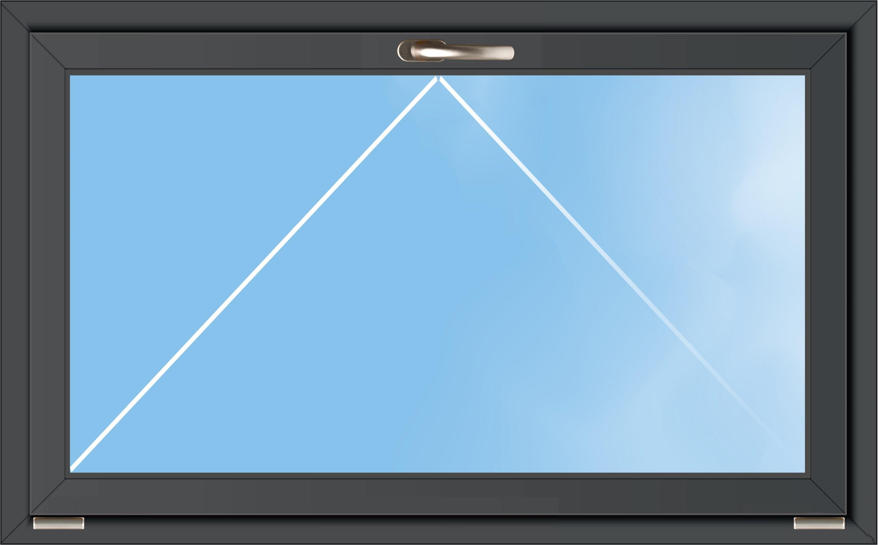 Fenêtre Aluminium Oc70 Excellence Soufflet