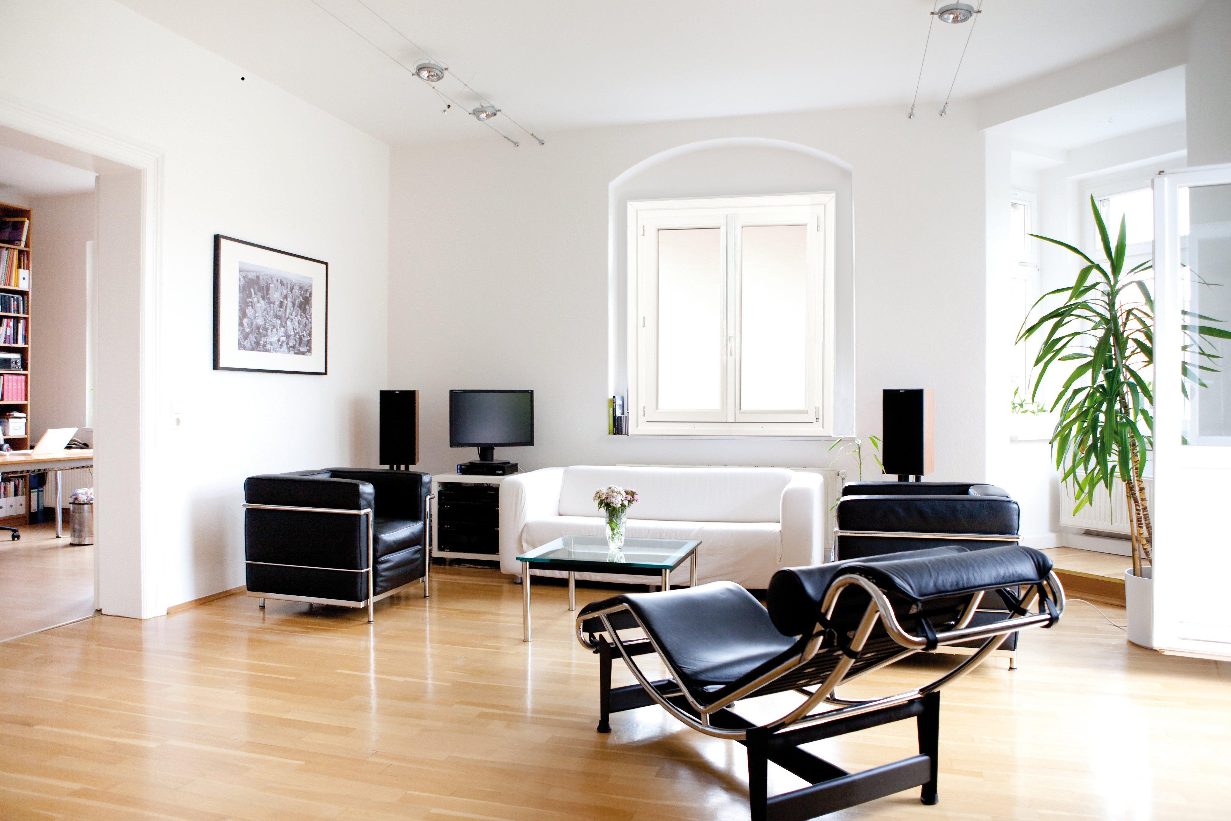 fen tre pvc a70 l gance fixe. Black Bedroom Furniture Sets. Home Design Ideas